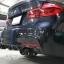 ชุดท่อไอเสีย BMW 330e F30 (Valvetronic Exhaust System) thumbnail 13