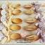 ของชำร่วยช้อนส้อมไม้ ผูกโบว์ห้อยแท็ก (ไซส์ M ความยาว 15 cm) thumbnail 6