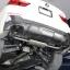 ชุดท่อไอเสีย BMW X4 F26 thumbnail 2