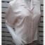 jp5041-เสื้อแฟชั่น วินเทจ สีโอรส อก 38 นิ้ว thumbnail 2