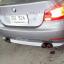 ชุดท่อไอเสีย BMW 520d E60 by PW PrideRacing thumbnail 5