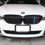 ชุดท่อไอเสีย BMW G30 530e Series 5 thumbnail 11