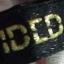 BNS0162--เดรสแฟชั่น นำเข้า สีโอรส DIVIDED by H&M อก 26-33 นิ้ว thumbnail 5