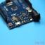 Arduino Uno R3 ATmega328P แบบ SMD เพิ่มพอร์ทขยายขา (ไม่มีสาย Micro USB) thumbnail 8