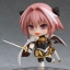"(Pre-order)Nendoroid - Fate/Apocrypha: Rider of ""Black"" thumbnail 5"