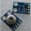 GY-906 Infrared Temperature Sensor Module (GY-906 MLX90614ESF) เซนเซอร์อุณหภูมิแบบไร้สัมผัส thumbnail 1
