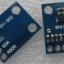 GY-302 เซนเซอร์ วัดความเข้มแสง Ambient Light Sensor Module (BH1750FVI) thumbnail 4