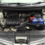 ฟรีดาวน์ Nissan Tida1.6 G 5ประตู ออโต้ สีขาวมุก รุ่นท๊อป มือแรกป้ายแดง ผ่อน 6,117x72งวด ติดแบล็กลิสสามารถจัดได้ รับเทริน์รถเก่าให้ราคาดี thumbnail 11