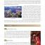 中国行——从传统走向现代(上)China in View—From Tradition to Contemporary (Ⅰ) thumbnail 12