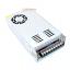 Switching Power supply แหล่งจ่ายไฟ 12V 40A พร้อมพัดลมระบายความร้อน thumbnail 1