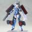 (Pre-order) Frame Arms Girl - Stiletto Plastic Model thumbnail 8