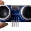 เซ็นเซอร์วัดระยะทาง Ultrasonic Module HC-SR04 thumbnail 7