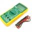 Ke Saier DT9205M LCD Voltmeter Ammeter Ohmmeter Multimeter thumbnail 8