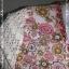 jp4289-เสื้อแฟชั่น นำเข้าญี่ปุ่น ลายดอกไม้ อก 36 นิ้ว thumbnail 4