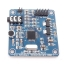 VS1003 MP3 Module thumbnail 1