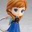 Nendoroid Anna (lot Nida) thumbnail 4