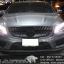 ชุดท่อไอเสีย Benz CLA 250 Custom-made @PW PrideRacing thumbnail 1