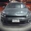 ชุดท่อไอเสีย Volkswagen Scirocco Amuse Style CatBack thumbnail 1