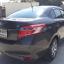 ฟรีดาวน์ ผ่อน 7294x72 งวด Toyota Vios 1.5E airbagsคู่ ABS thumbnail 4