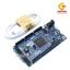 Arduino DUE แถมฟรี สายUSB thumbnail 1