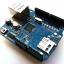 Ethernet Shield W5100 thumbnail 12