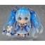 Nendoroid snow miku Twinkle Snow Ver. thumbnail 1