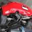 ชุดท่อไอเสีย 370z by PW PrideRacing thumbnail 4