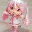 (Pre-order) Nendoroid Sakura Mikudayo thumbnail 5