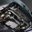 ชุดท่อไอเสีย Porsche Carrera 911 thumbnail 10