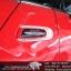 ชุดท่อไอเสีย MINI JCW F56 by PW PrideRacing thumbnail 3