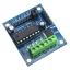 L293D Mini Motor Drive Shield thumbnail 3