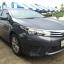 ฟรีดาวน์ ผ่อน10,247x72งวด Toyota Altis 1.6 G A/Tรุ่นท๊อป thumbnail 1