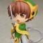 (Pre-order)Nendoroid - Cardcaptor Sakura: Syaoran Li thumbnail 3