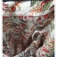 VJP5846-เดรสแฟชั่น แบรนด์เนม ZARA WOMAN อก 36 นิ้ว thumbnail 5
