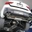 ชุดท่อไอเสีย BMW X4 F26 by PW PrideRacing thumbnail 11