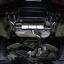 ชุดท่อไอเสีย BMW 420D F32 (Valvetronic Exhaust System) thumbnail 2