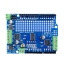Stepper / Servo / Motor Driver Shield I2C Interface thumbnail 4