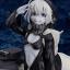 (Pre-order) Battleship Re-Class 1/8 Complete Figure thumbnail 1