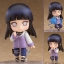 (Pre-order)Nendoroid - NARUTO Shippuden: Hinata Hyuga thumbnail 1