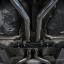 ผลงานติดตั้งชุดท่อไอเสีย Chevrolet Camaro SS thumbnail 6