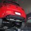 ชุดท่อไอเสีย VW Golf GTI Mk7 thumbnail 2