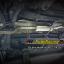 All New Toyota Yaris ใส่ชุดท่อJsใบสั้น คู่หม้อพักกลางสูตร thumbnail 4