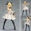 (Pre-order)figma Saber/Altria Pendragon [Lily]: Third Ascension ver. thumbnail 5