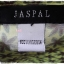 เสื้อแฟชัน สีเขียว แบรนด์ JASPAL อก 38 นิ้ว thumbnail 5