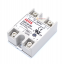 Fotek Solid State Relay (SSR) 40A thumbnail 1