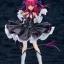 (Pre-order)Fate/Grand Order - Lancer/Elizabeth Bathory 1/7 Complete Figure thumbnail 3