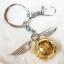 พวงกุญแจลูกสนิช : สร้อยคอ พวงกุญแจ thumbnail 3