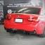 ชุดท่อไอเสีย BMW 420D F33 by PW PrideRacing thumbnail 18