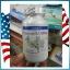Natural Flax oil ต้านอนุมูลอิสระ thumbnail 2