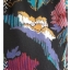 BNJ0536--เสื้อแฟชั่น มือสอง แบรนด์เนม ANNE KLEIN อก 38 นิ้ว thumbnail 4